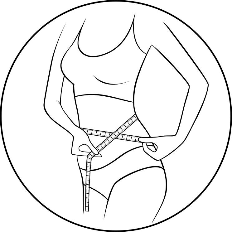 мамы картинки для похудения распечатать могут сделать свой